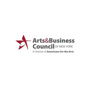 Art-&-Business-Council-of-New-York