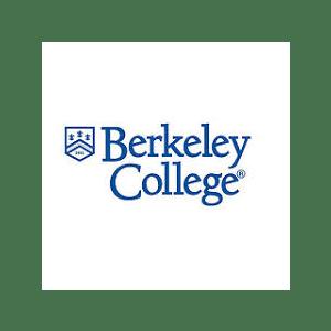 Berkeley-College
