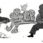 SEOBLOG_9_72814_artist_George_Cwirko_Godycki_google_socialmediafacebookver3