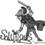 SEOBLOG_artist_George_Cwirko_godycki_b2b_solutions