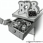 SEO_blog_george_cwirkogodycki_B2b_illustration