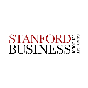 Stanford-Business