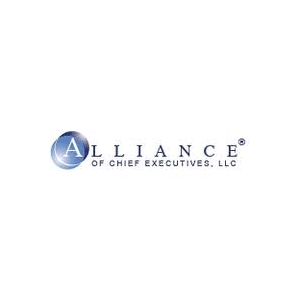 Alliance of chief executives