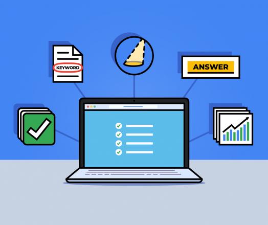 Corporate Blog Best Practices