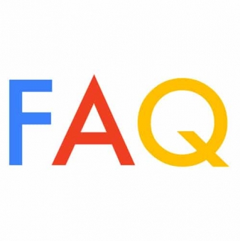 Why a FAQ Might Be The Best SEO Strategy You're Not Doing