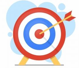 Corporate Blog Metrics: What Success Looks Like