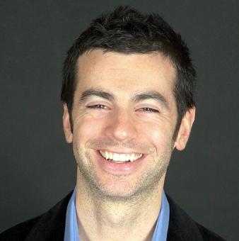 Q&A with B2B SEO Expert Evan Bailyn