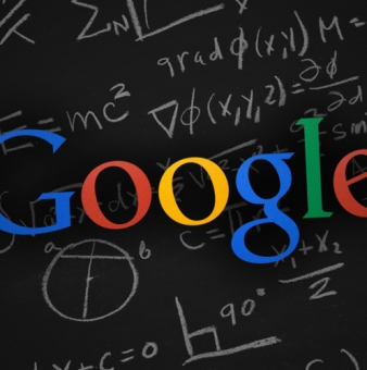 Predicting the Future: How Will Google's Search Algorithm Change In 2016 and 2017?