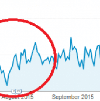 The Payoff: What Successful SEO Campaign Results Look Like