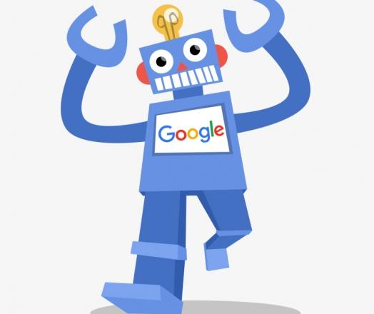 Is AI the Future of SEO? A Peek into Google's Search Algorithm