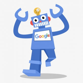 Is AI the Future of SEO? A Peek into Google's Search Algorithm