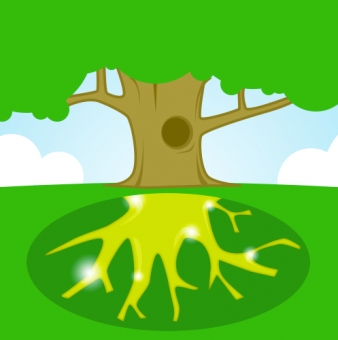 """Leaders Need To Get Into a """"Root Cause"""" Mentality"""
