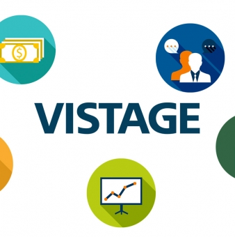 Is Vistage Worth It? An Honest Review
