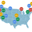 fps-SEO-Agency-Pricing-by-City-map-tn
