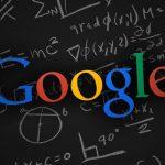 google-algorithm