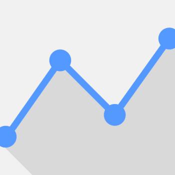 b2b content marketing stats