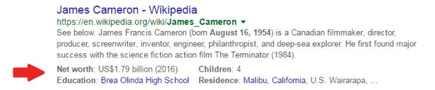 james-cameron-wikipedia