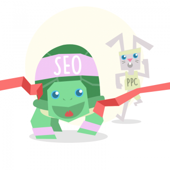 seo-vs-ppc-tn