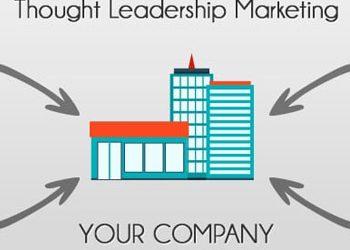 thought-leadership-marketing