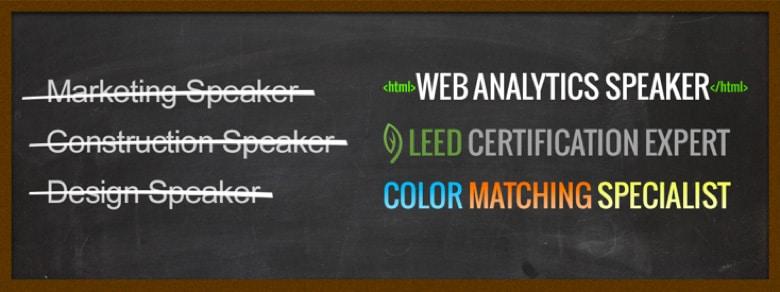 web-analytics-speaker